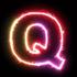 Quma160