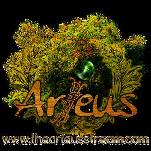 Arieus