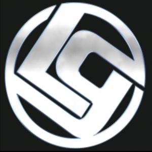 MorsecodeAUS Logo