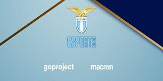 Profile banner for lazioesports