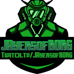 View stats for JAyersofBORG
