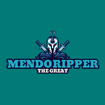 mendoripper