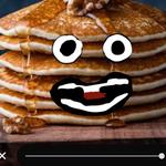 pancakedh