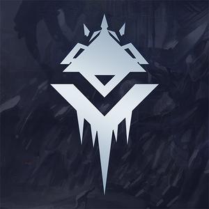 megva kanalının profil resmi