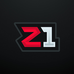 View stats for Z1Gaming