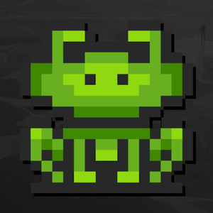 Frogboy_yt