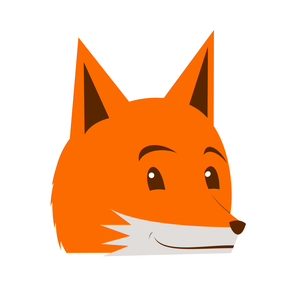 Foxvic