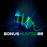 View stats for BonusHunter88