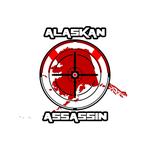 View stats for alaskan_assassin19