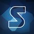 View theStrobilus's Profile