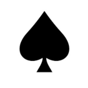 AcexEu Logo
