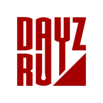 View stats for dayzru