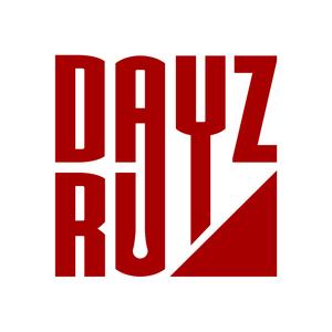 dayzru
