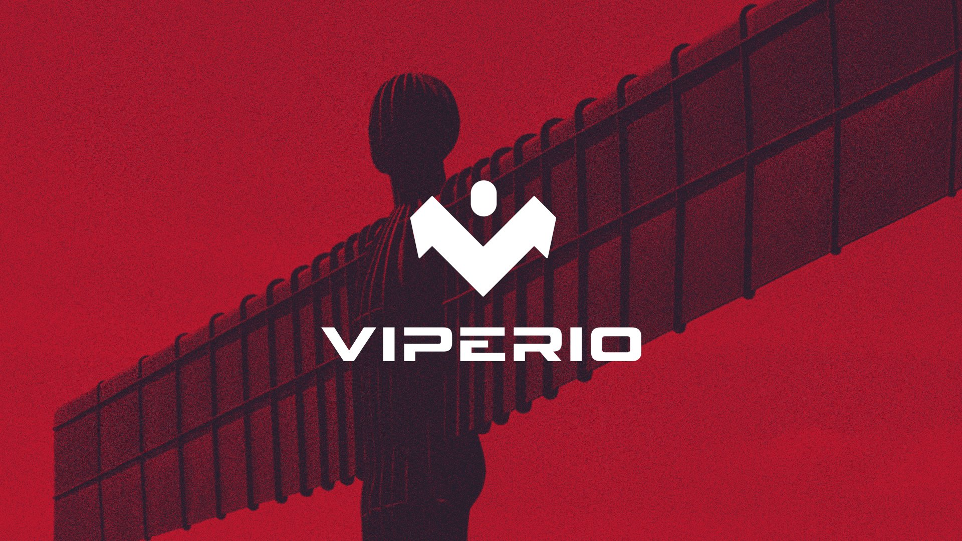 Twitch stream of viperiotv