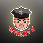 View stats for OfficerPJs