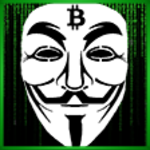 View stats for Anonymous
