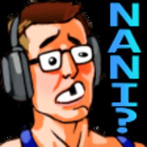 GameSquadSquad Logo