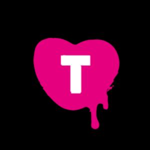 tincontv