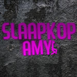View slaapkopamy's Profile