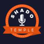 View stats for Shado_Temple
