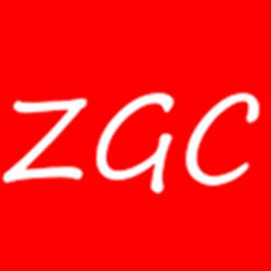 View zegamingcuber's Profile