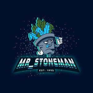 Mr_StoneMan