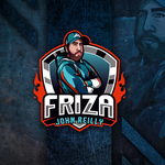 View stats for Friza_UK