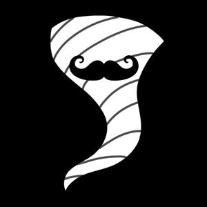 Synoptix1 Logo