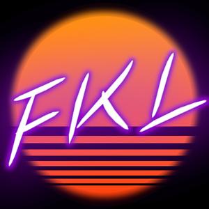 FartKnockLife4Us Logo