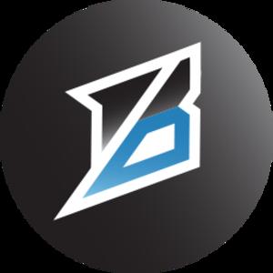 Bboyy Logo
