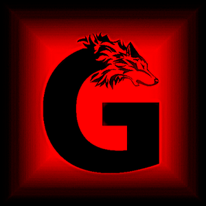 GiddeonV Logo