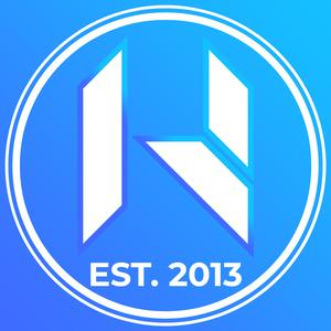 Heltic_ Logo