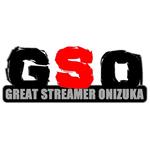 View stats for Yakuza_Family