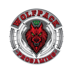 View stats for WolfpackProGaming