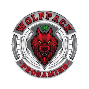WolfpackProGaming