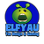 View Elfyau's Profile