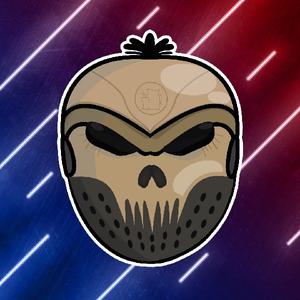 oliverpy_games Logo