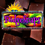 View stats for fudgesnaps