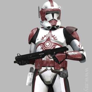 View clonetrooper873's Profile