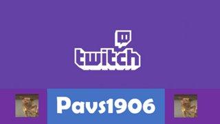 pavs1906