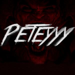 Petey_NJ Logo