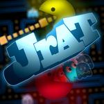 View stats for JRATgames  (jratgames)