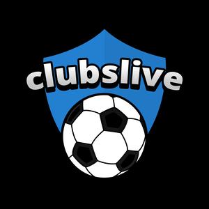 clubslive Logo