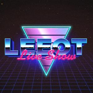 LeandroDiniz Logo