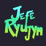 View stats for JefeRyujyn