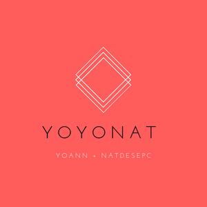 yoyonatyt