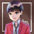 avatar for jackfu