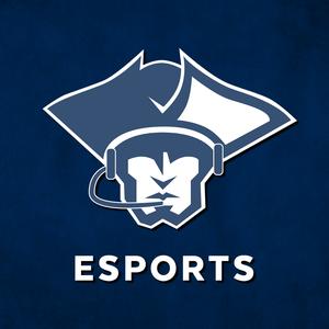 mariettaesports Logo