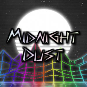 View TeamMidnightDust's Profile