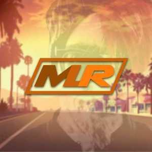 MaLaRiaTV Logo